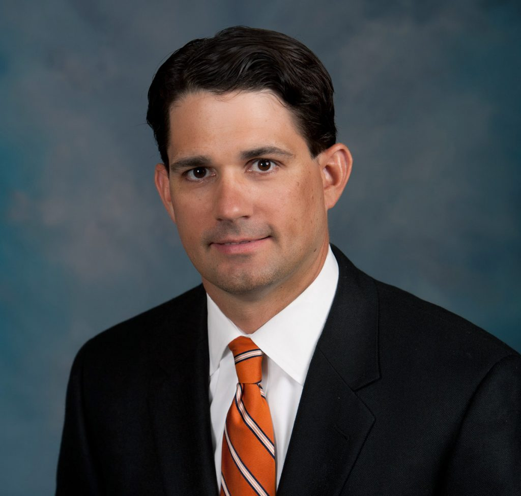 Joseph Elieson MD
